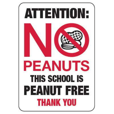 attention-no-peanuts-nut-free-school-food-allergy-signs-l12142-lg