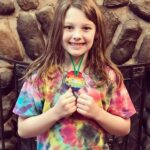 Medals-Avery